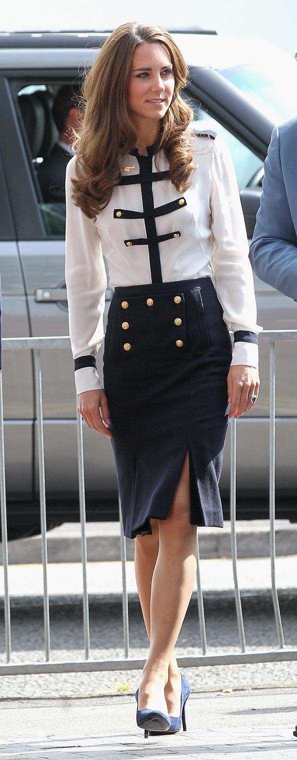 Kate-Middleton-black-and-white-dress.jpg