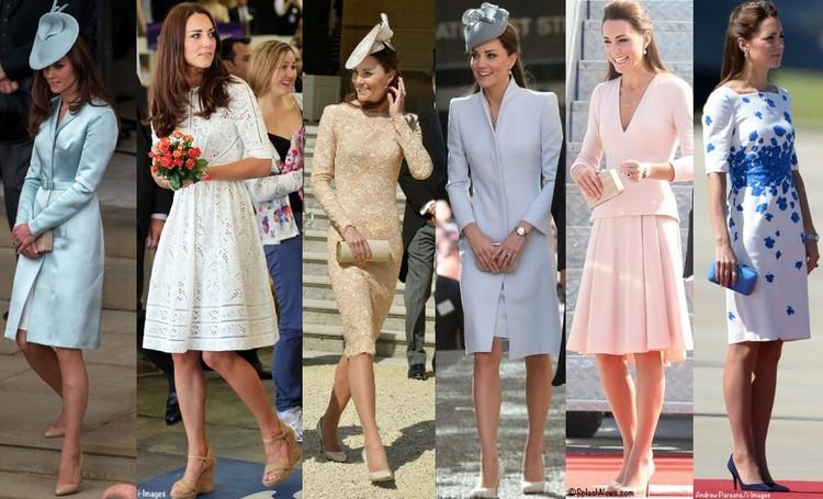 kate-middleton-outfits-2014-fashion-style.jpg