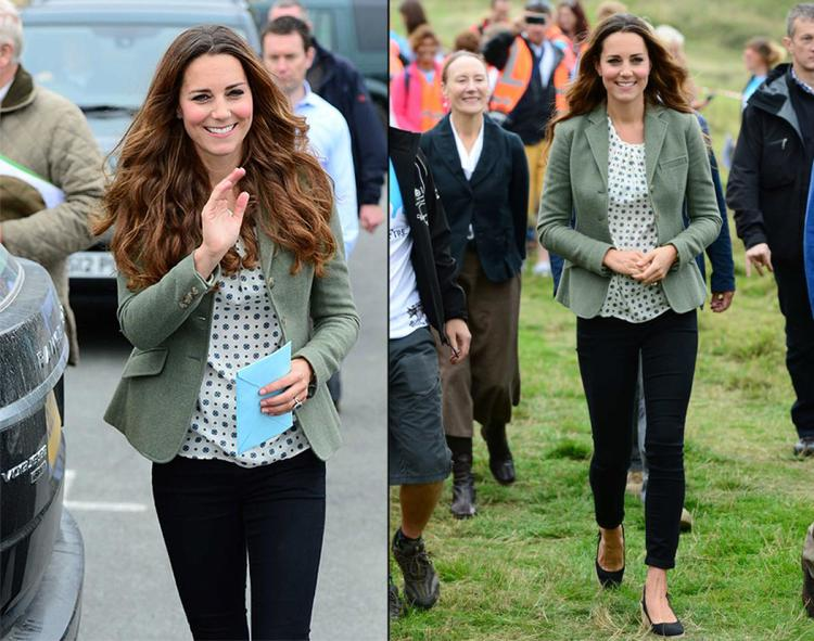 kate-middleton-anglesey-wales.jpg