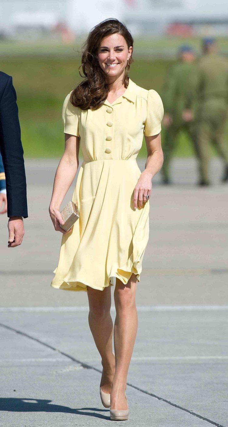 Kate-Middleton-Style.jpg